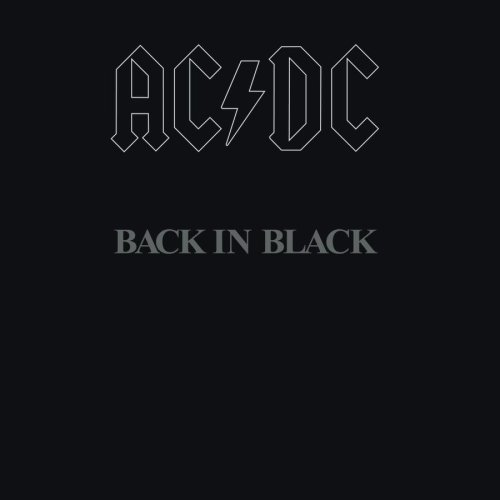 ACDC - Backtracks - Zortam Music