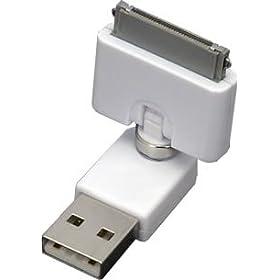 IARM-U2(USB2.0)