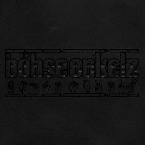 Böhse Onkelz - Die Schwarze - Zortam Music