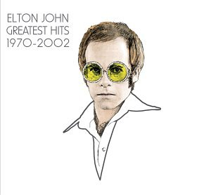 Elton John - ¡³t Let The Sun Go Down On Me - Zortam Music