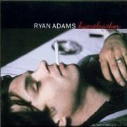 Ryan Adams - Shakedown on 9th street Lyrics - Zortam Music
