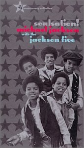 The Jackson 5 - ABC Lyrics - Zortam Music