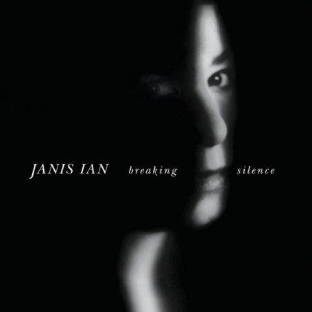 Janis Ian - Breaking Silence - Zortam Music