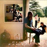 Pink Floyd - Ummagumma (Disc 1 of 2) - Zortam Music