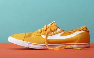 Myhabit:Diesel Shoes男鞋 Carter's Shoes 童鞋系列 特卖