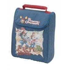 Pirates of the Caribbean Lunchbag