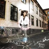Thinking Out Loud(初回限定盤)(DVD付)