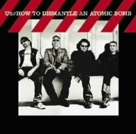 U2 - How To Dismantle An Atomic Bombe (U2) - Zortam Music