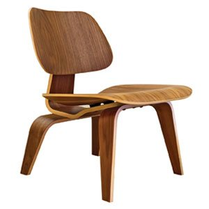 A mod mod world care2 healthy living for Mobiliario eames