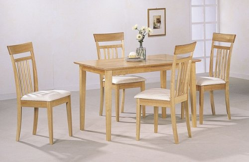 Dining Room Furniture, Dining Sets, Dining Tables, Dining Chairs