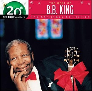 B.B. King - The Best of B.B. King: Christmas Collection: 20th Century Masters - Zortam Music