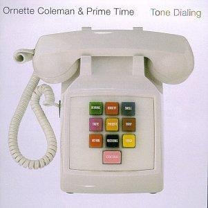 Tone Dialing