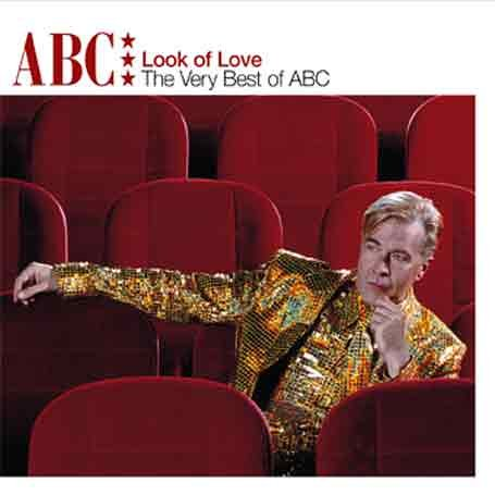 ABC - The Look of Love - Zortam Music