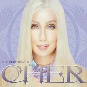 Cher - THE VERY BEST OF CHER ( CD I+ CD II ) - Lyrics2You