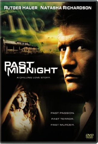 Past Midnight / После полуночи (1991)