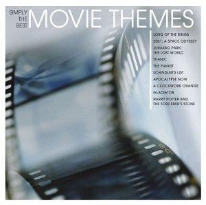 David Arnold - Die Another Day - Zortam Music
