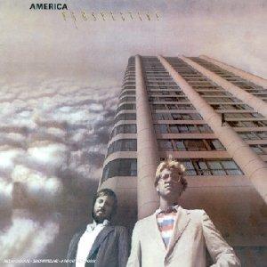 America - Highway (30 Years Of America) CD3 - Zortam Music