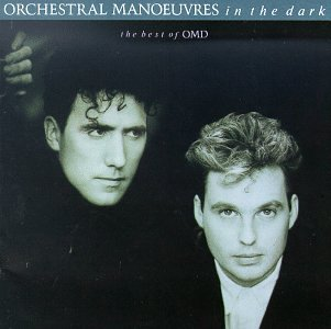 Orchestral Manoeuvres in the Dark - Casey Kasem Presents America