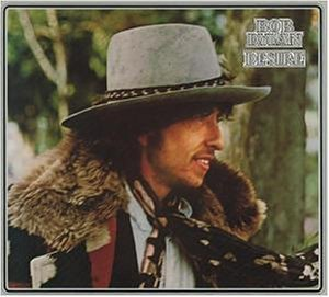 Bob Dylan - Desire (SACD Remaster Box Set) - Zortam Music
