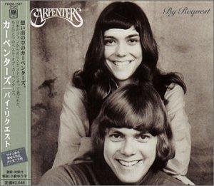 The Carpenters - Evergreen Carpenters - Zortam Music