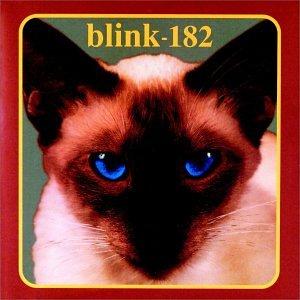 Blink-182 - Fentoozler Lyrics - Zortam Music