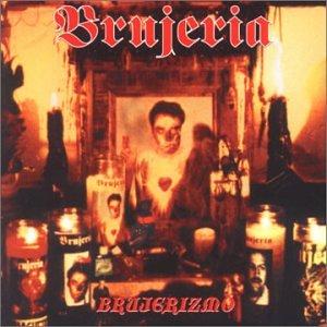 Brujeria - Marcha De Odio Lyrics - Zortam Music
