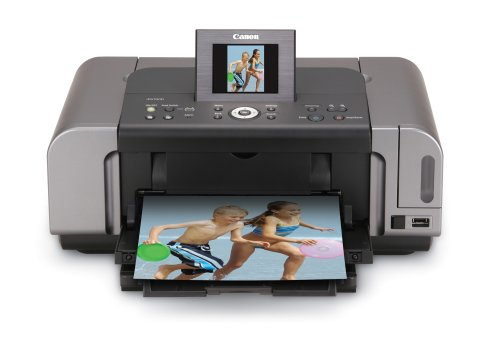 Canon PIXMA iP6700D Photo Printer (1441B002)
