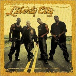 Liberty City - Liberty City Fla - Zortam Music