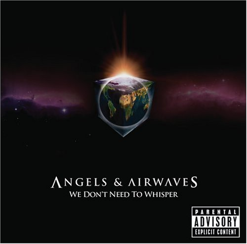 Angel And Airwaves - We Don