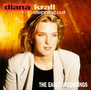 Diana Krall - Stepping Out - Zortam Music