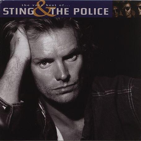 Sting - The Police - Zortam Music