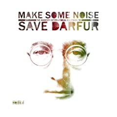 V.A./Make Some Noise: Campaign To Save Darfur