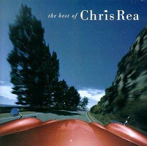 Chris Rea - Fool Lyrics - Zortam Music