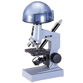 Vixen マイクロスコープPC600 211708 CMOSカメラ顕微鏡 PC接続タイプ