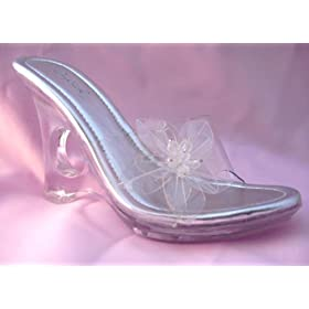 wedges wedding shoes P280