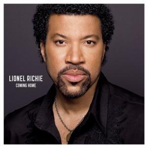 Lionel Richie - DMC DJ Only 99 - Zortam Music