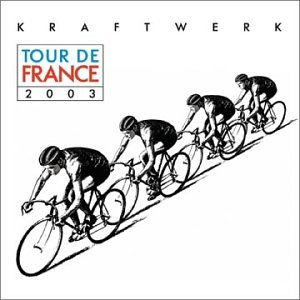 Kraftwerk - Tour de France 03 - Zortam Music