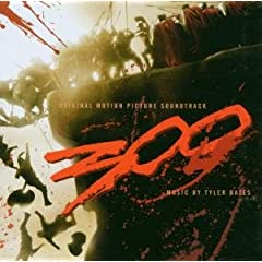 300 OST