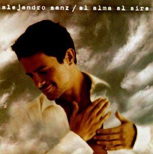Alejandro Sanz - Al  Alma al  Aire - Zortam Music