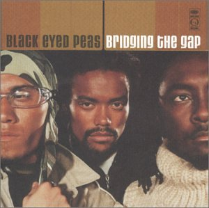 Black Eyed Peas - Tell Your Mama Come Lyrics - Zortam Music