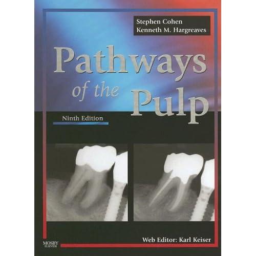 كتب رائعة لطب الأسنان  414VFB03GVL._SS500_