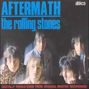 Rolling Stones - Aftermath - Zortam Music