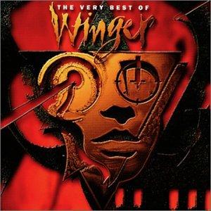 Winger - Winger - Zortam Music
