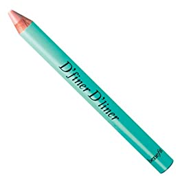 d'finer d'liner : Benefit Cosmetics :  shaping definer anti-feathering corrective