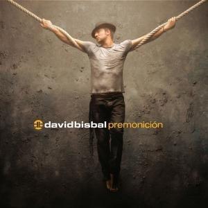 David Bisbal - premonicion - Zortam Music