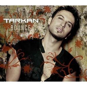Tarkan - Bounce - Zortam Music