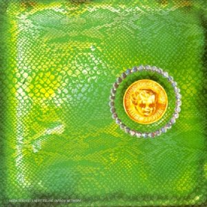 Alice Cooper - Billion Dollar Babies (Deluxe Edition) - Zortam Music