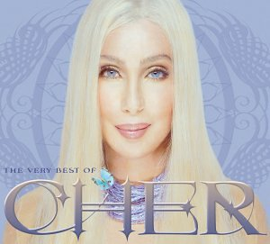 Cher - Orig 45 Casablanca 2208 - Lyrics2You