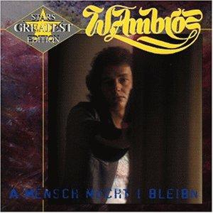 Wolfgang Ambros - I Drah Zua Lyrics - Zortam Music