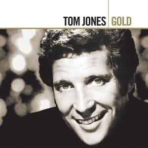 Tom Jones - Gold - Zortam Music